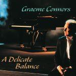 A-Delicate-Balance-FINAL-cover-art
