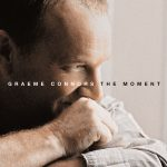 The-moment---GC-Collection